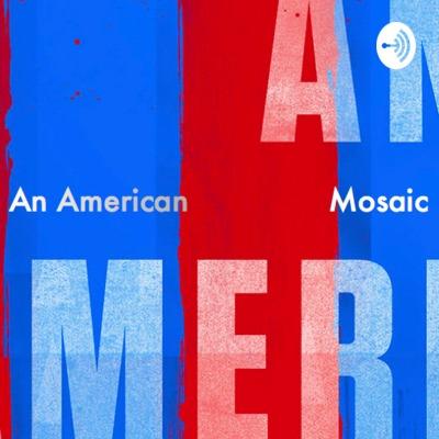 Di-a-logue, An American Mosaic