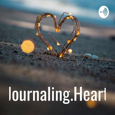 Journaling.Heart