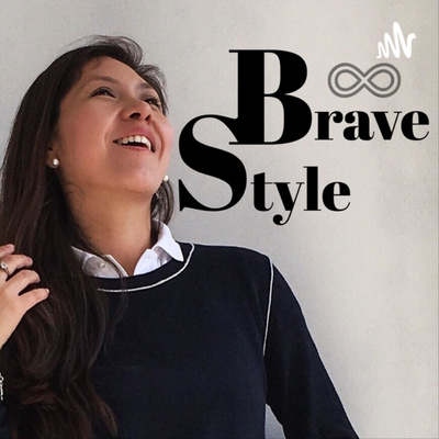 Brave Style