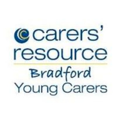 Bradford Young Carers - Couldn't Care Less