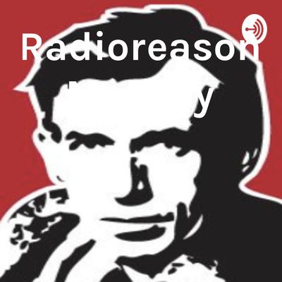 Radioreason