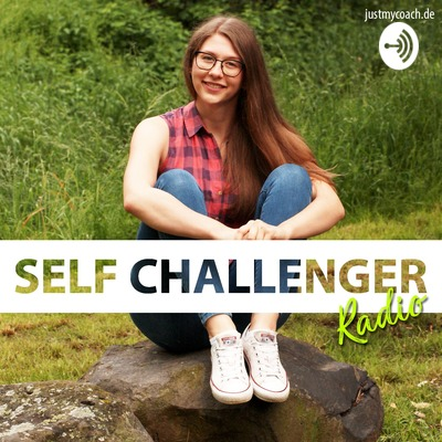 SELF CHALLENGER RADIO 💥