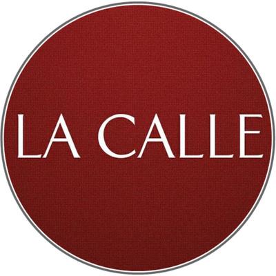 LA CALLE Digital (Con Base y Fundamento)