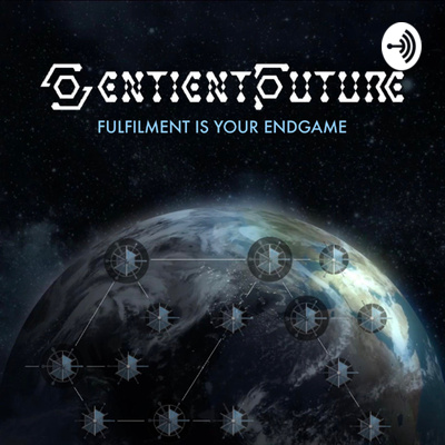 Sentient Future