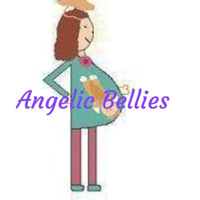 Angelic Bellies - Life Bearing Mamas