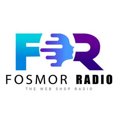Fosmor Radio Podcast