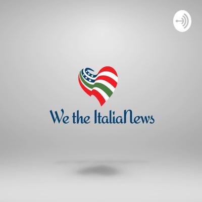 We the ItaliaNews
