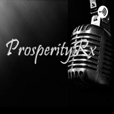 ProsperityRx