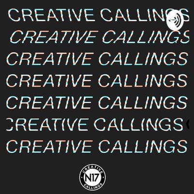 CREATIVE CALLINGS