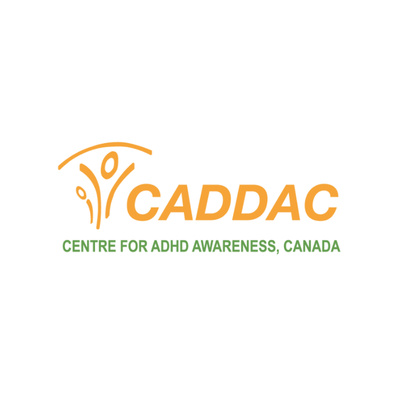 Centre for ADHD, Canada
