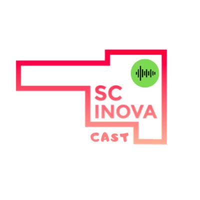 SC Inova Cast