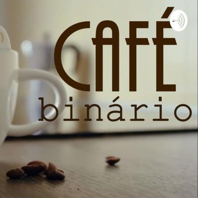 Café Binário