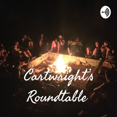 Cartwright's Roundtable