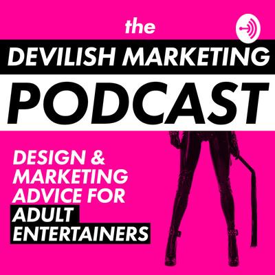 The Devilish Marketing Podcast