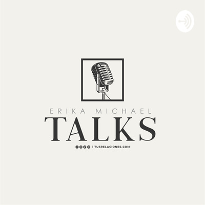 Erika Michael Talks