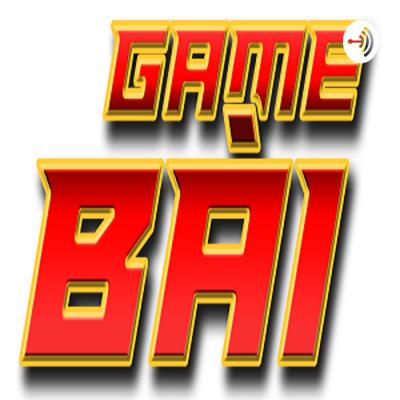 Game bài 365 Club