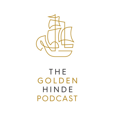 The Golden Hinde Podcast