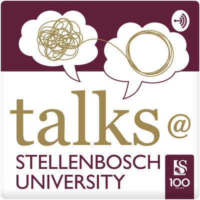 talks@stellenboschuni