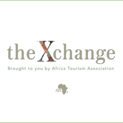 theXchange presented by Africa Tourism Association