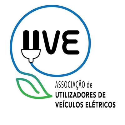 Associação UVE