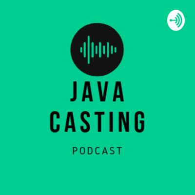 Java Casting