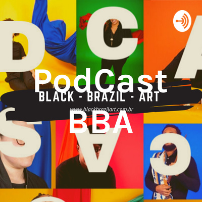 PodCast BBA