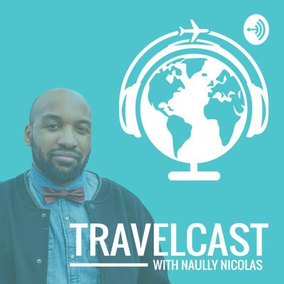 Travelcast