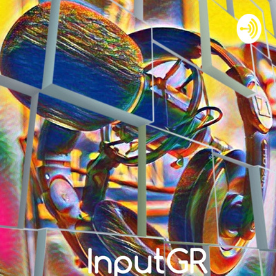InputGR
