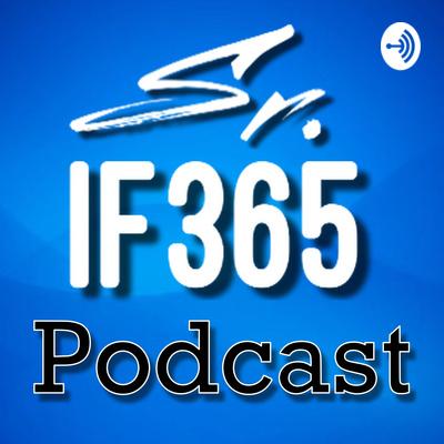 Independência Financeira com o SrIF365