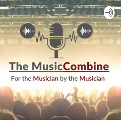 The Music Combine Now!