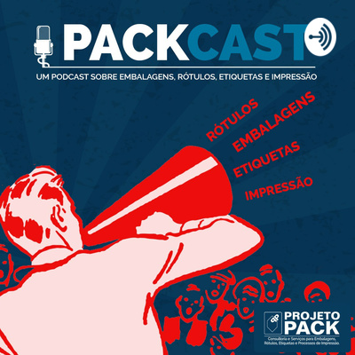 PackCast