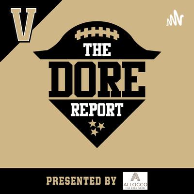 The Dore Report