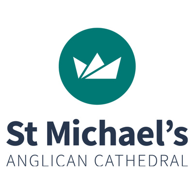 Wollongong Anglican Talks