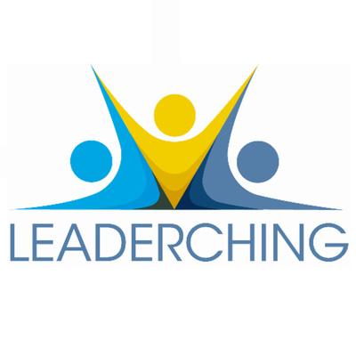 LEADERCHING