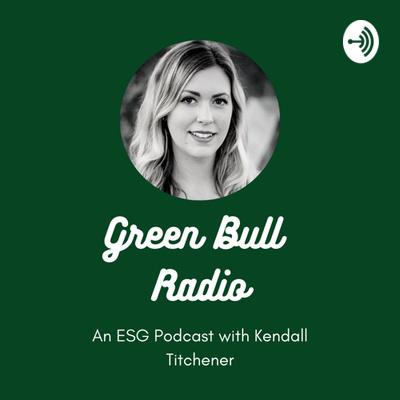 Green Bull Radio