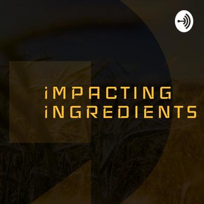 impacting ingredients