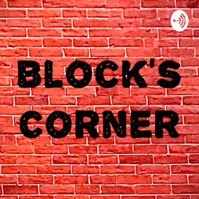 Block's Corner