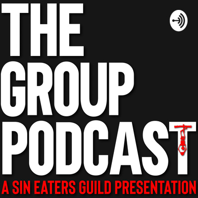 The Group Podcast