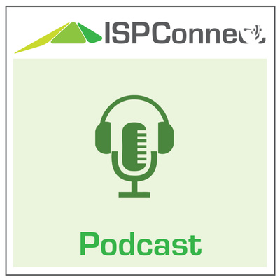 ISPConnect Podcast