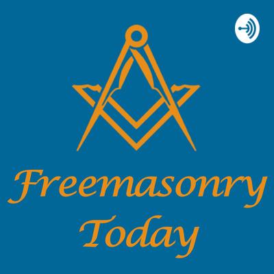 Freemasonry Today