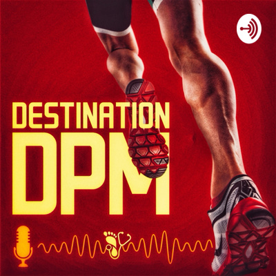 DESTINATION DPM