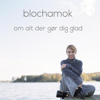 blochamok