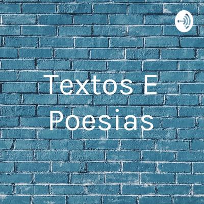 Textos E Poesias