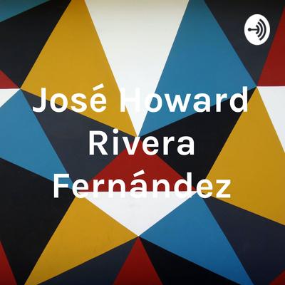 José Howard Rivera Fernández