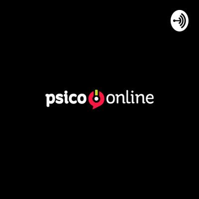 Psico.Online