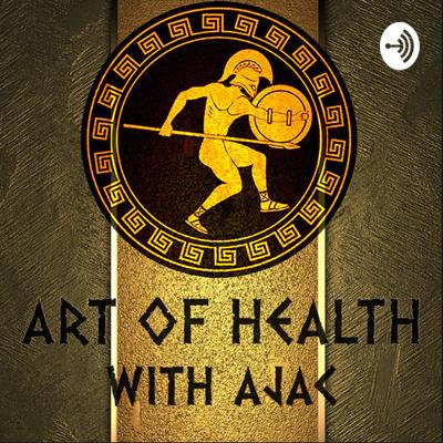 The Art of Health
