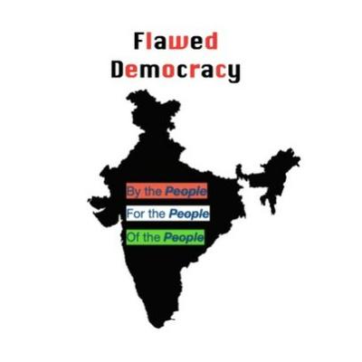 Flawed Democracy