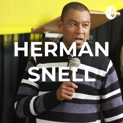 HERMAN SNELL