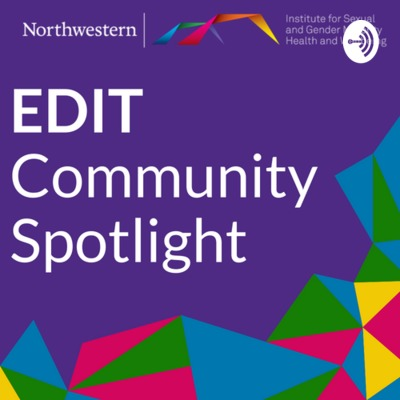 EDIT Community Spotlight