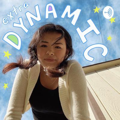 Extra Dynamic with ur mom ashley
